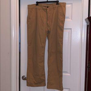 Aeropostale Uniform Pants